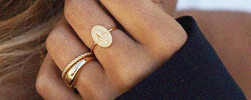 rings-category-new